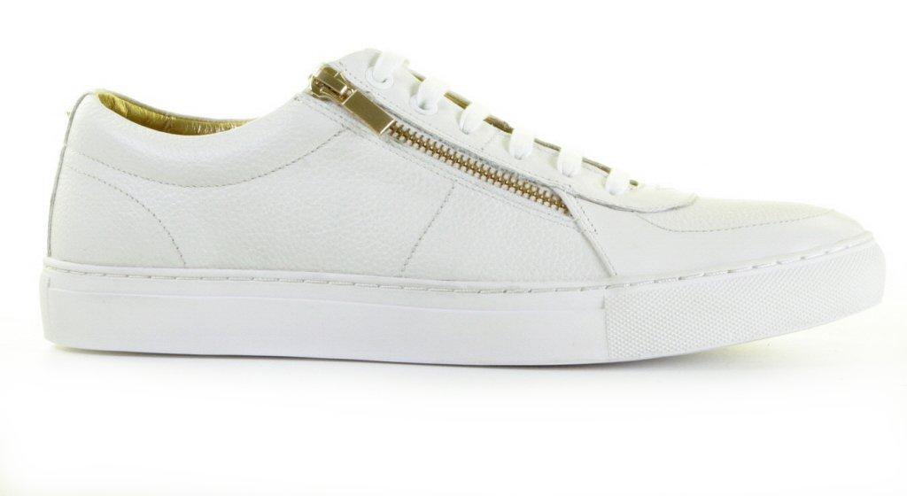 Hugo Boss schoenen